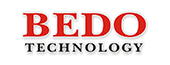 Bedo Technology Logotype