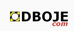 odboje logo